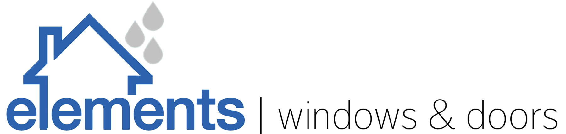 Logowithw&d