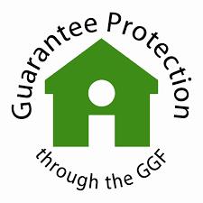 Guarentee-GGF